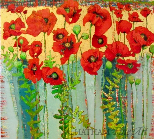 81417c_big_red_poppies_1455_32x35