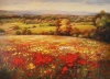 44285_youngw_poppies_and_rooftops