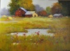 44872_cliftonx_barn_and_meadow