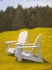 80603c_summer_seating