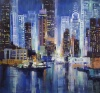81175cmanhattan_nightfall