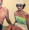 81350c_couple_w_sunglasses_30_x_30