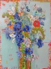 salas-blue_bouquet_1410_40x30_4500