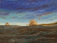 80651c_north_beach_cottages_11x14