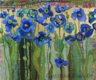 81225c_blue_himalayan_poppies_1414_30x36_3