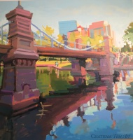 81305c_publicgarden_footbridge_30_x_30