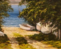 81476c_dinghy_alley_8x10