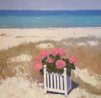 geraniums_with_sea