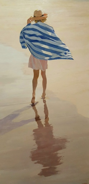 80751c_beach_shadow_40_x_20