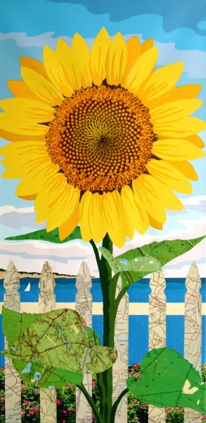 80925c_24_x_12_seaside_sunflower