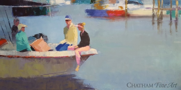 81522c_spring_boaters_15x30