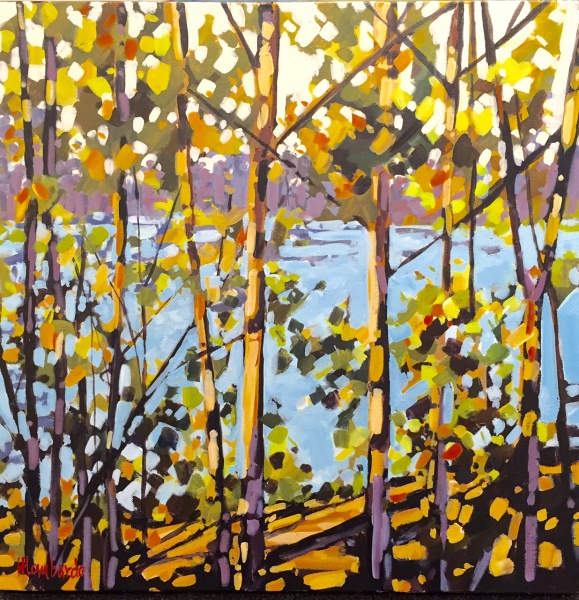 lombardo-yellow_purple_trees_maybe_46419_13003205