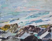 81673c_sea_and_sky_monhegan_12_x_15