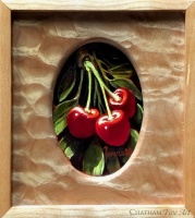 81798c_a_spray_of__cherries_5x4