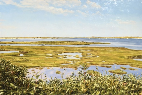 81703c_chatham_marshes_12_x_18_268821386