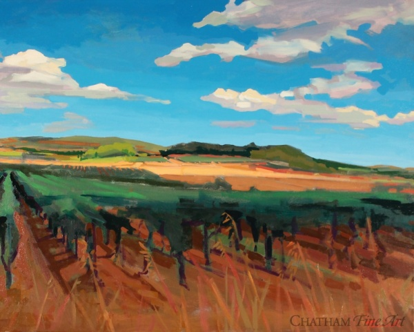 81751c_vineyard_afternoon_24x30